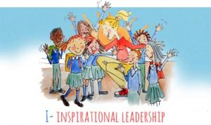 inspirational leadership